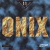 Couverture de l'album Onix