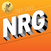 Cover of the album NRG - Single