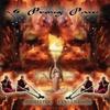 Couverture de l'album Auditive Levitation