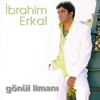 Cover of the album Gönül Limanı