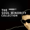 Cover of the album Soul Minority Collection