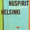 Cover of the album Nuspirit Helsinki