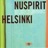Couverture de l'album Nuspirit Helsinki