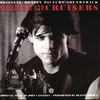 Cover of the album Eddie and the Cruisers: Original Motion Picture Soundtrack