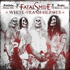 Cover of the album White Trash Heroes