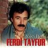 Couverture de l'album Yaktı Beni