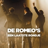 Couverture de l'album Een Laatste Rondje - Single