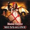 Cover of the album Illusions barbares