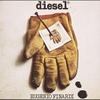Cover of the album Diesel
