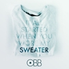 Cover of the album Sweater - Single