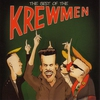 Cover of the album The Best of The Krewmen