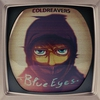 Couverture de l'album Blue Eyes