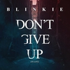 Couverture du titre Don't Give Up (On Love)
