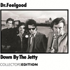Cover of the album Down by the Jetty