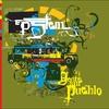 Couverture de l'album Gente Sin Pueblo