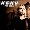 Cover of the track Hero