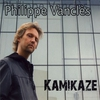Cover of the album Kamikaze