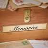 Cover of the album Memories of You