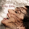 Cover of the album Noche in Baires - Single