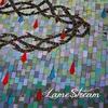 Cover of the album Lame$tream