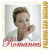 Couverture de l'album Romances: Paloma San Basilio