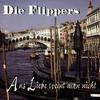 Cover of the album Aus Liebe weint man nicht