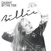 Couverture du titre Caught By the Tide - Single
