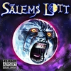 Couverture de l'album Salems Lott