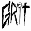 Cover of the album Grit - Single