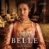 Couverture de l'album Belle (Original Motion Picture Soundtrack)
