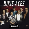 Cover of the album The Dixie Aces Vol. 2