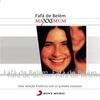 Couverture de l'album Maxximum - Fafá De Belém