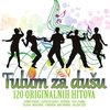 Cover of the album Tulum - 6Cd Box
