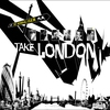 Cover of the track Take London (Intro)