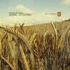 Couverture de l'album Rene Ablaze Presents Spring Sessions - EP