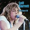 Cover of the album The Best of Leif Garrett