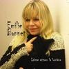 Cover of the album Laisse entrer la lumière
