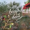 Couverture de l'album Birdy Beats - EP