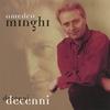 Cover of the album Decenni