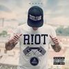 Cover of the album Riot