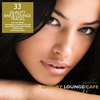 Cover of the album Luxury Lounge Cafe, Vol. 6 - 33 Quality Bar & Lounge Tracks