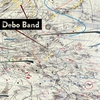 Cover of the album Debo Band