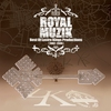 Couverture de l'album Royal Muzik : Best of Lustre Kings Productions 2002-2006