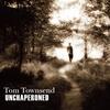 Couverture de l'album Unchaperoned - EP