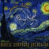 Cover of the album Starry Night