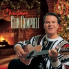 Cover of the album Christmas with Glen Campbell