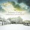 Cover of the album Christmas: God with Us