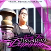 Couverture de l'album Una Nueva Dimension