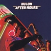 Couverture de l'album After Hours