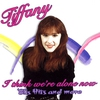 Cover of the album I Think We're Alone Now: '80s Hits and More